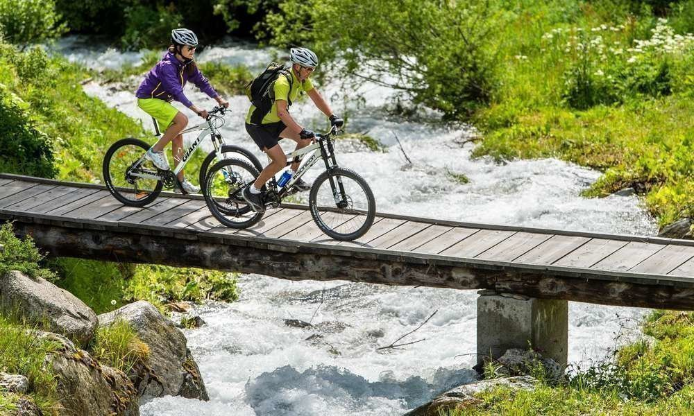 radfahren-mountainbike-antholz-dolomiten-suedtirol (1)