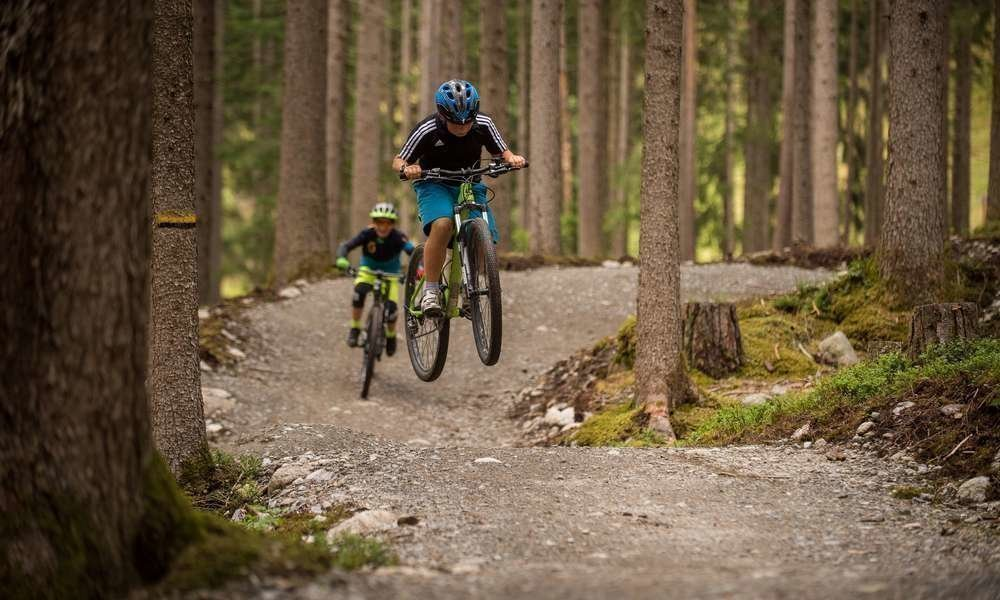 radfahren-mountainbike-antholz-dolomiten-suedtirol (2)