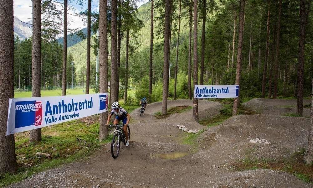 radfahren-mountainbike-antholz-dolomiten-suedtirol (3)