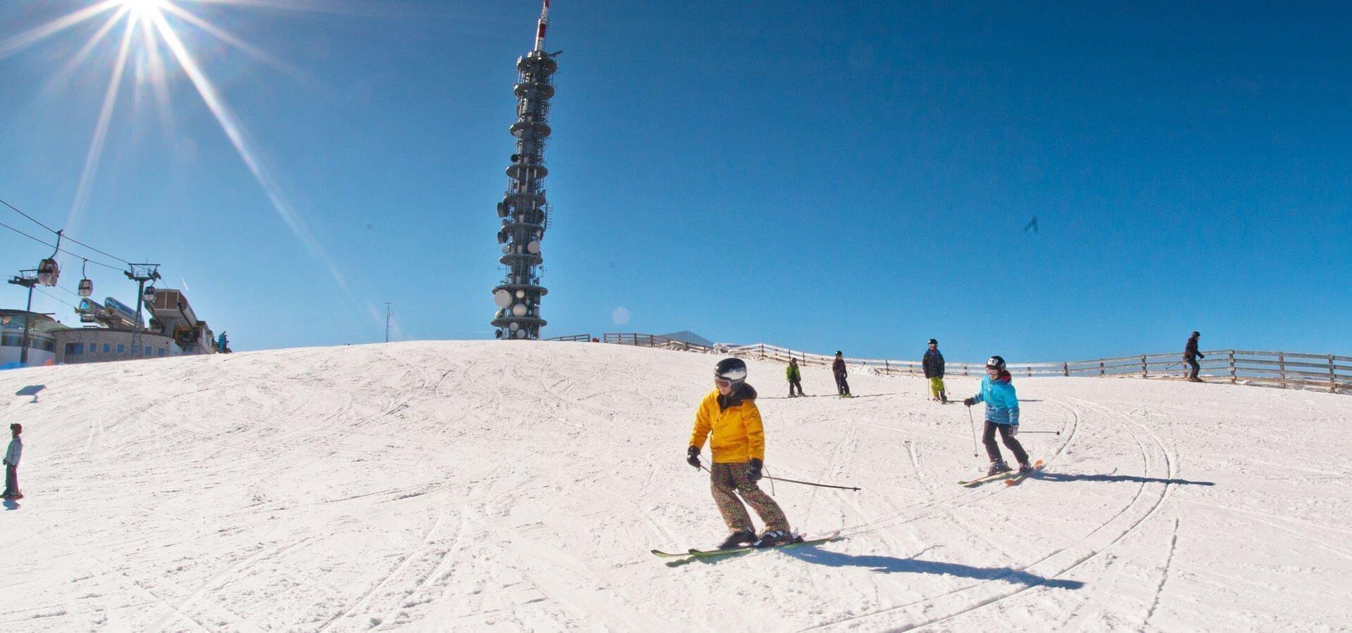 skifahren-kronplatz