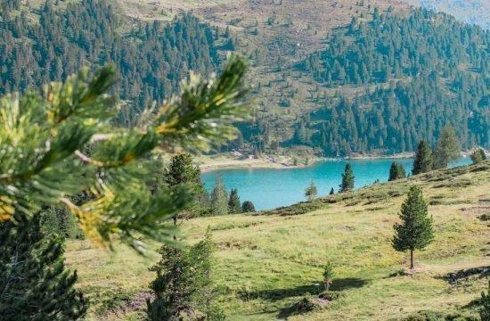 sommerurlaub-antholzertal (1)