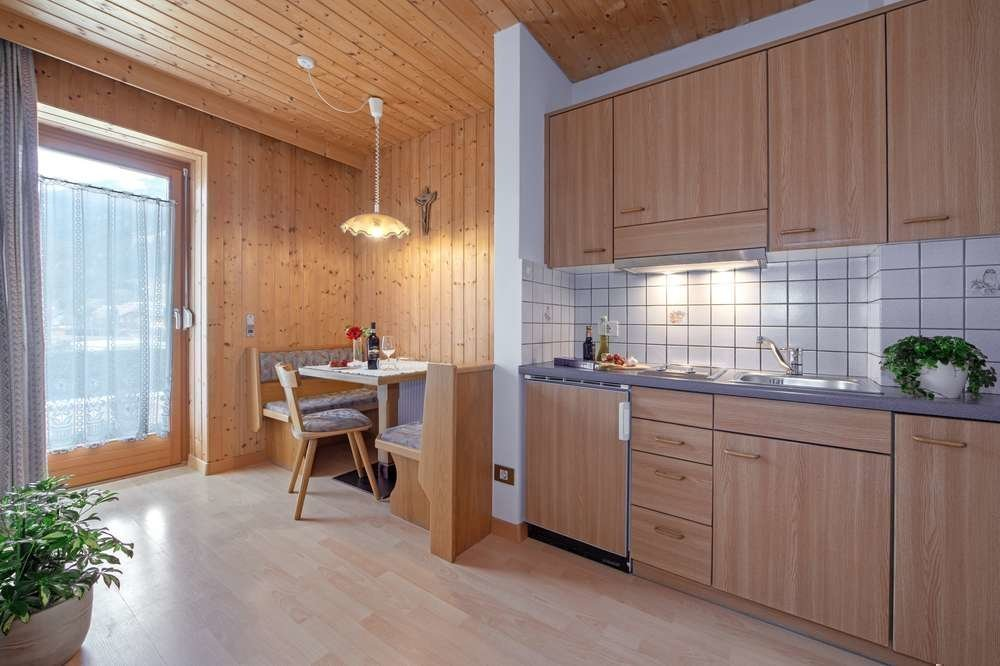 appartamenti-anterselva-alto-adige (2)
