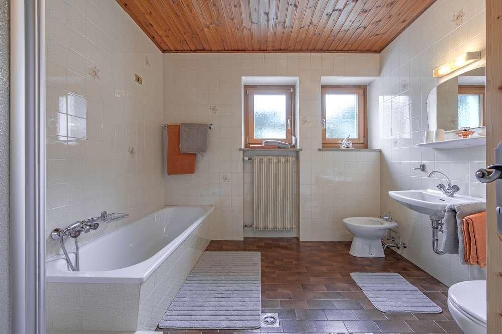 appartamenti-anterselva-alto-adige (3)