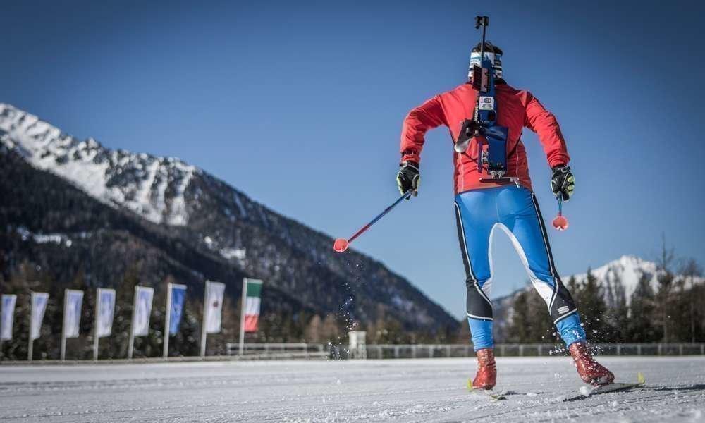 wintersportzentrum biathlon antholz (1)