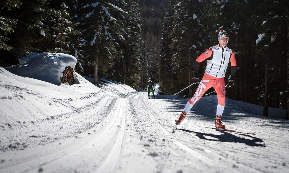 wintersportzentrum biathlon antholz (3)