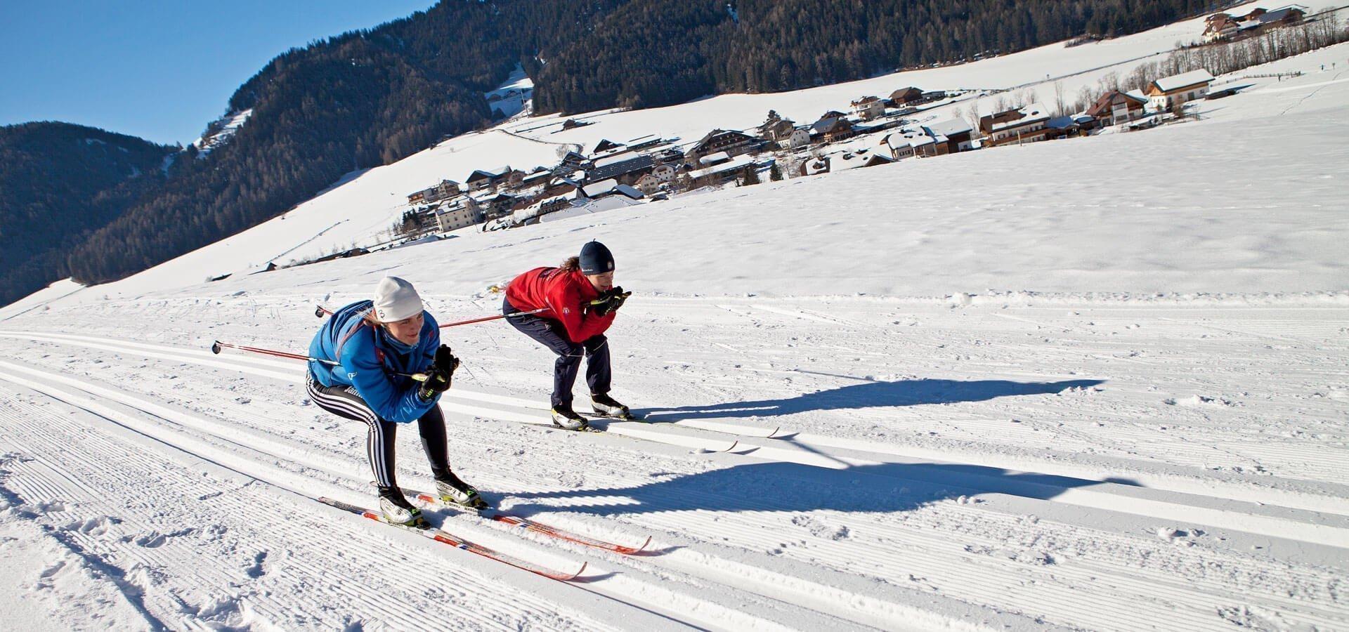 wintersportzentrum-biathlon-antholz