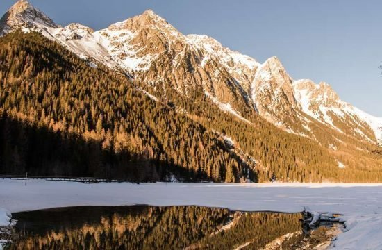 winterurlaub antholzertal (3)